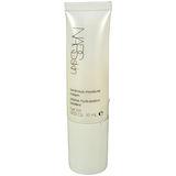 NARS 裸光晶潤保濕霜(15ml)