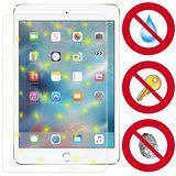 D&A Apple iPad mini 4 (7.9吋)日本原膜螢幕貼(NEW AS玻璃奈米型)