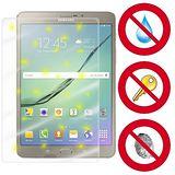 D&A Samsung Galaxy Tab S2 8.0 LTE版日本原膜螢幕貼(NEW AS玻璃奈米型)
