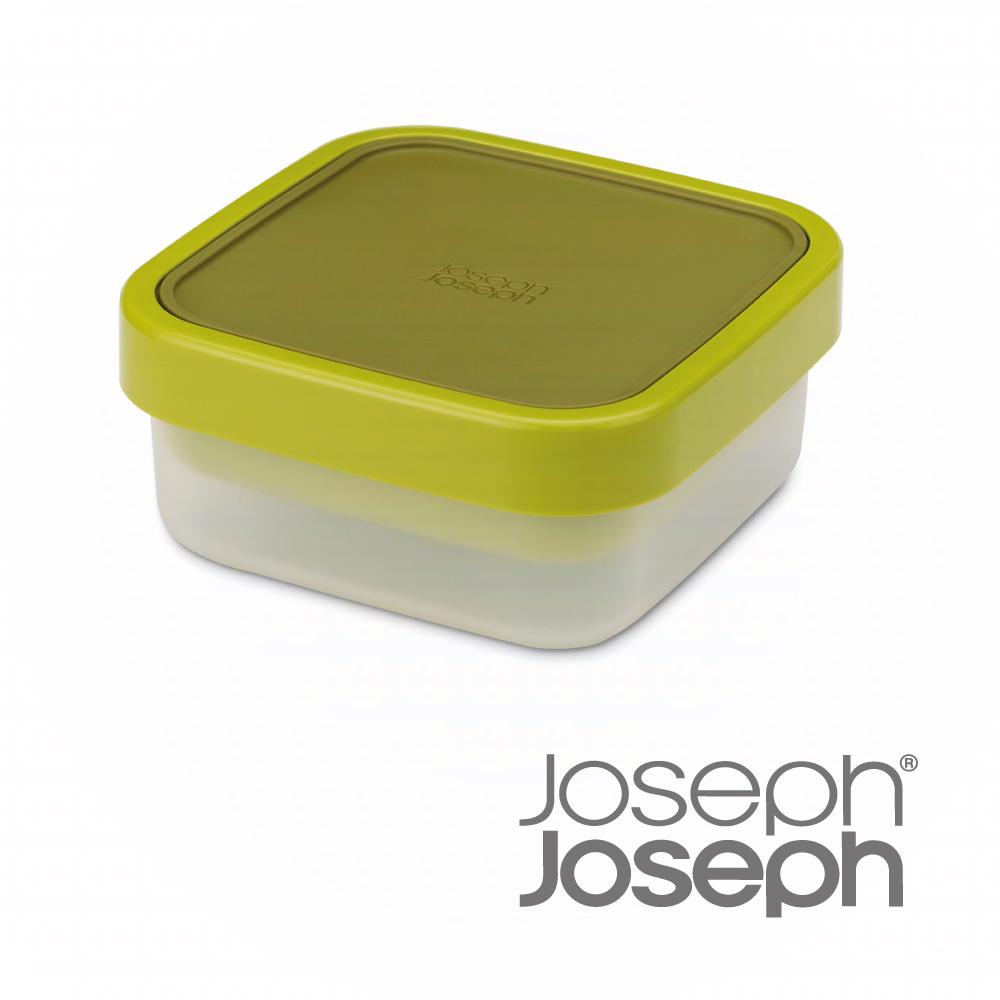 《Joseph Joseph英國創意餐廚》翻轉沙拉盒(綠)