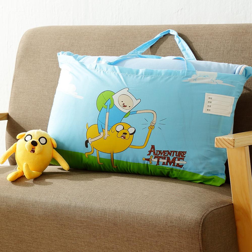 HO KANG 幼教兒童睡袋-老皮玩伴