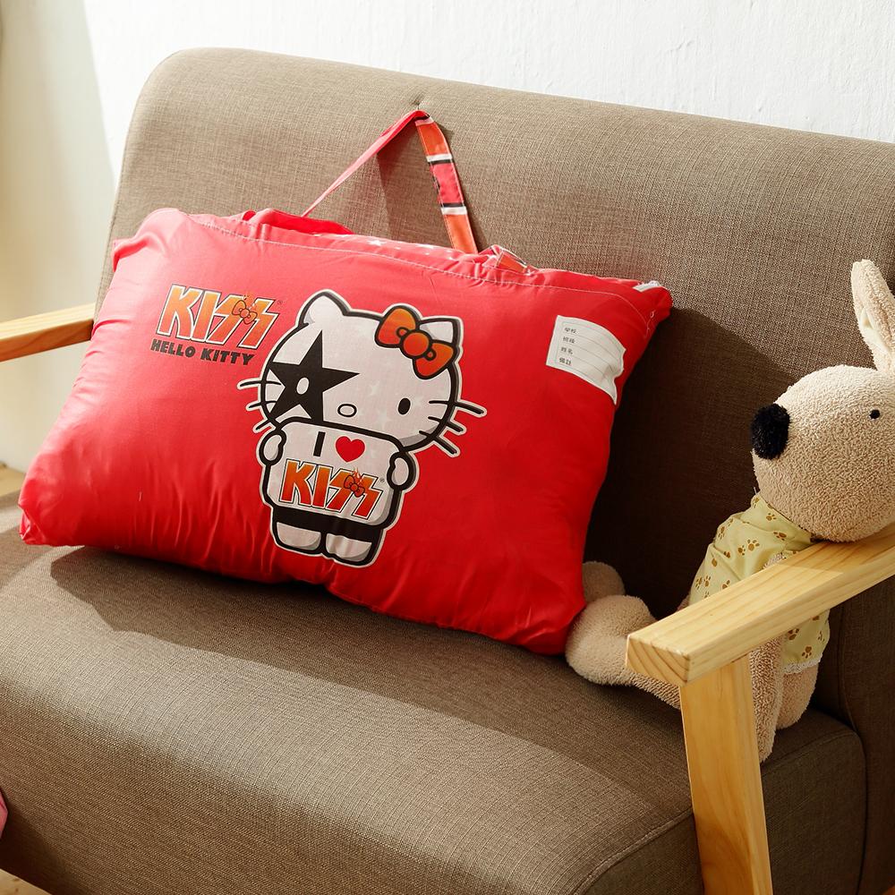 HO KANG 幼教兒童睡袋-粉絲