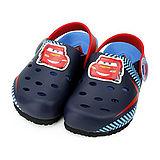 【MODAbobo】Disney 迪士尼 Cars閃電麥坤兒童鞋-紅 D4S5-54013901