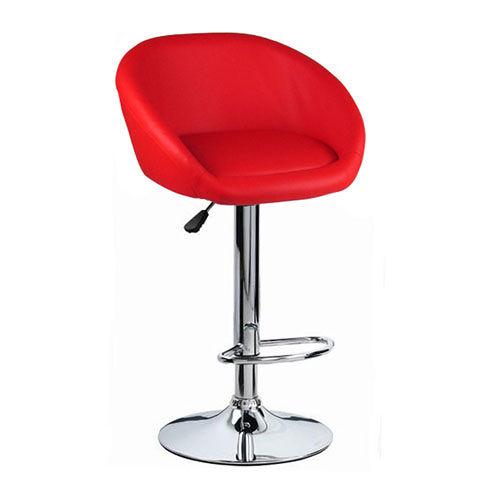 LOGIS邏爵~羅亞吉吧台椅 高腳椅 皮椅 酒吧 餐廳 接待所 師