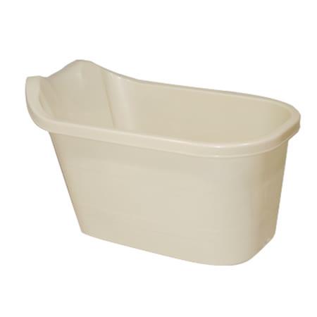 真心良品 湯屋SPA精巧泡澡桶