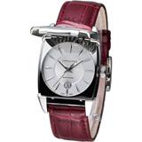 漢米爾頓 HAMILTON 美國經典都市遊獵女仕腕錶 H15415851