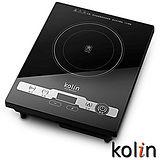 【歌林】觸控式微晶電陶爐 KCS-MN1205T (適用所有平底鍋具)