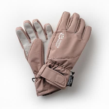 Route8 KREATE  3M 防水保暖手套