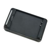 電池王 For iNO CP20 無線-攜帶式智慧型充電器