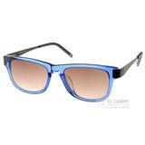 JULIO太陽眼鏡 輕薄完美工藝(藍) #ANNECY BLU