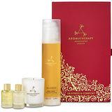 【AA】極致舒壓香氛禮盒 (Aromatherapy Associates)