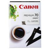 Canon 70P / A4 進口多功能影印紙(5包/箱)
