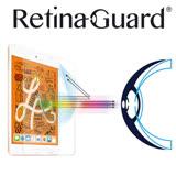 RetinaGuard 視網盾 iPad mini 4 防藍光鋼化玻璃保護貼
