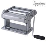 Marcato Ampia 180 一體成型製麵機 壓麵機 切麵機 銀色 義大利製
