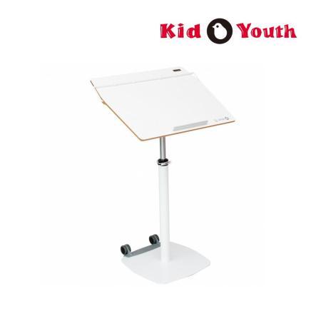 大將作 最新款 G5-XL筆電桌