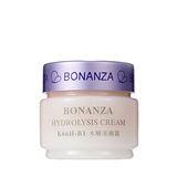 寶藝Bonanza 水解美膚霜 30g