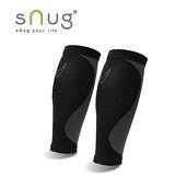 【SNUG運動壓縮系列】 健康運動壓縮小腿套 S-XL(C012)