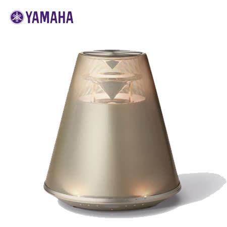 YAMAHA LSX-170 藍芽桌上型喇叭
