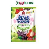 義美知心水果軟糖(酸甜)235g