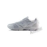 (男女)MIZUNO美津濃 MAXIMIZER 18 慢跑鞋 白-K1GA161401