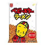 日本模範生大雞汁點心餅88g