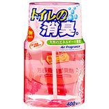 最划算芳香消臭液-水蜜桃400ml