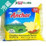 安佳切片乳酪12片250g