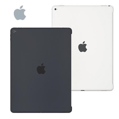iPad Pro 矽膠護套