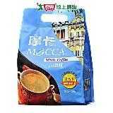 摩卡二合一白咖啡25g*15入/袋