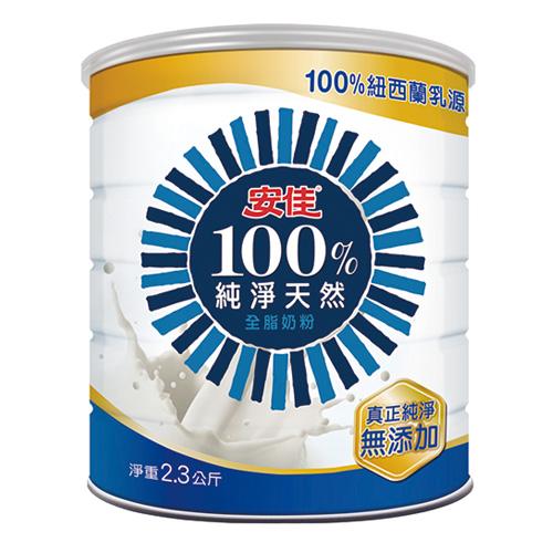 奶粉破盤價