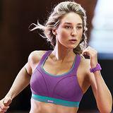 SHOCK ABSORBER ◆RUN◆ 跑步甜心運動內衣5044PG