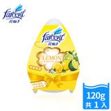 【花仙子】香氛蛋-檸檬 AA1233YXF