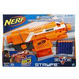 NERF殲滅者自動衝鋒槍