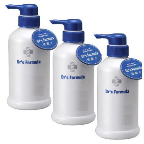 台塑生醫 抗菌洗手乳400cc(12瓶)