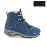GARMONT 戶外GTX中筒健行鞋TRAIL BEAST MID GTX 481208/212 /城市綠洲(登山鞋、戶外、爬山、Goretex)