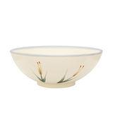 PEKOE飲食器-復古台灣碗.碗公(金針)