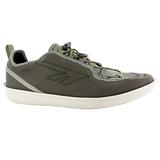 HI-TEC英國戶外運動品牌 / ZUUK絲瓜鞋 (男) O003097041