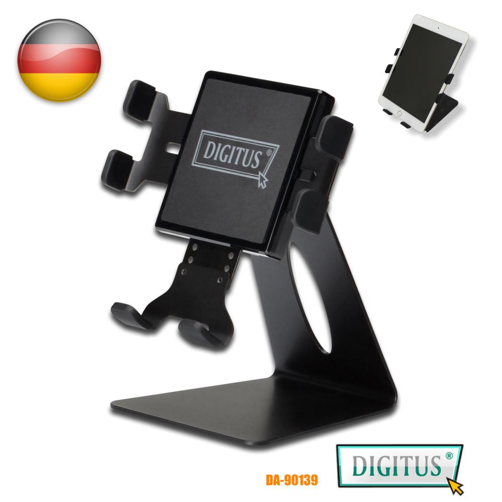 曜兆DIGITUS IPAD mini3*mini4 360度支架