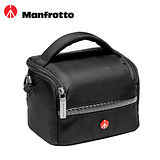 Manfrotto Active Shoulder Bag I 專業級輕巧肩背包 I