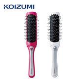 KOIZUMI日本小泉 音波磁氣美髮梳 (KZB-0030)