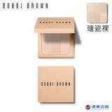 【原廠直營】BOBBI BROWN 芭比波朗 彷若裸膚蜜粉餅(瑭瓷裸)