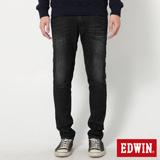 【夏購加碼| 任選2件折1200元↘】EDWIN NEW503經典窄直筒牛仔褲-男-原藍色【7/12-7/25限定| 手動折價 | 折價將於出貨前審核折價| 不會立即變更】