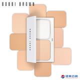 【原廠直營】BOBBI BROWN 芭比波朗 晶鑽桂馥淨白粉蕊SPF25 PA+++ (柔沙)