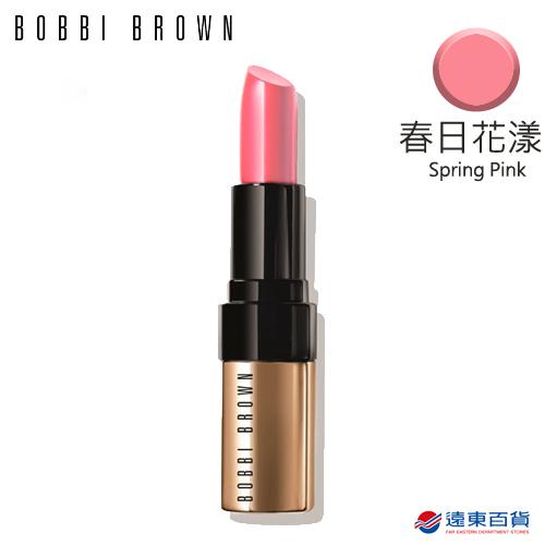 【官方直營】BOBBI BROWN 芭比波朗 金緻奢華唇膏(春日花漾)