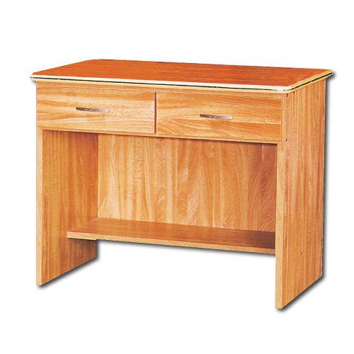 免組裝 爆CP值3尺書桌