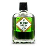 【新萬仁】 綠油精10g(乙類成藥)