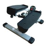 HORIZON Dynamic008 扭腰踏步機