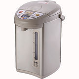 『東龍』 3.2L 真空保溫溫度顯示省電熱水瓶 TE-2141