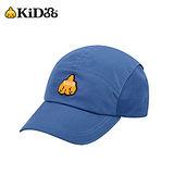 【KiDooo騎多】 KD02707 帽子