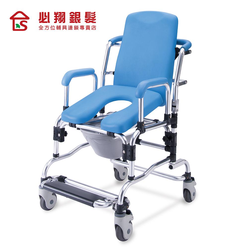 【必翔銀髮】HS-6000 洗頭椅
